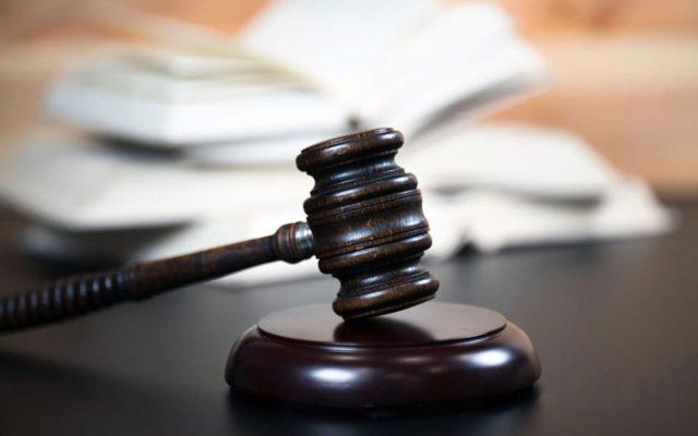 studio-legale-signorello-servizi