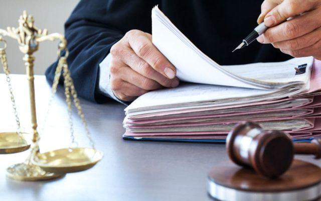 studio-legale-signorello-valori